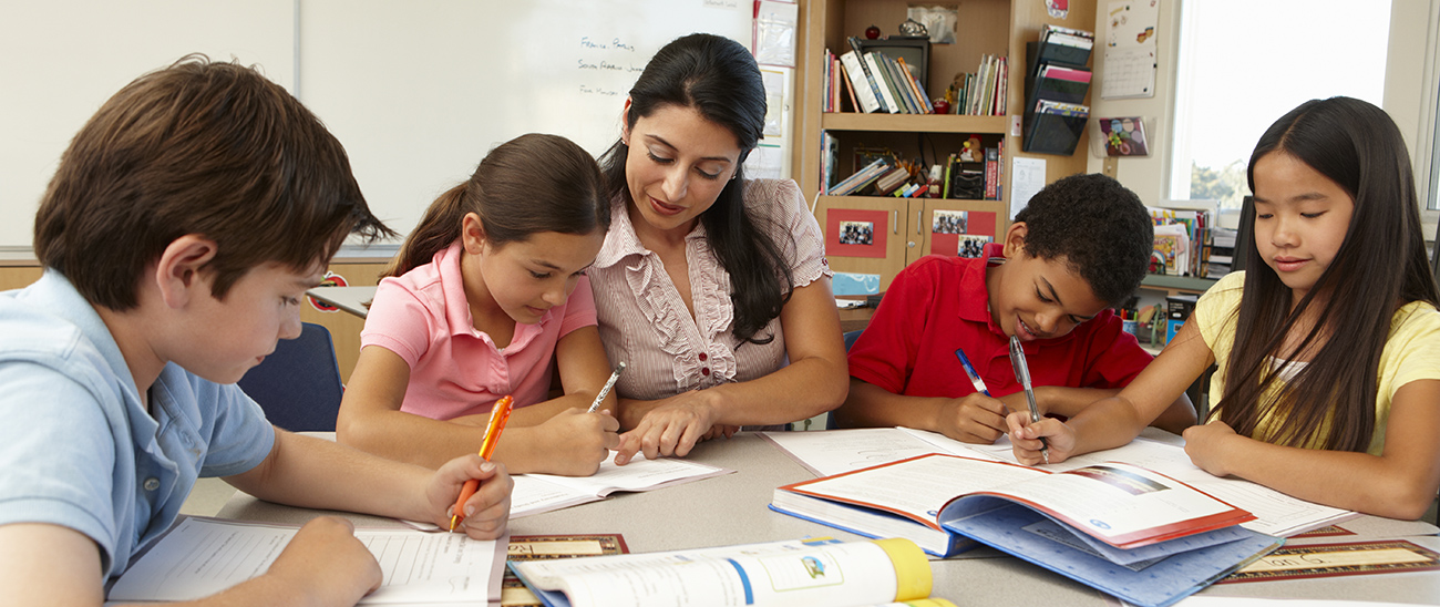motivating your k 12 students essay