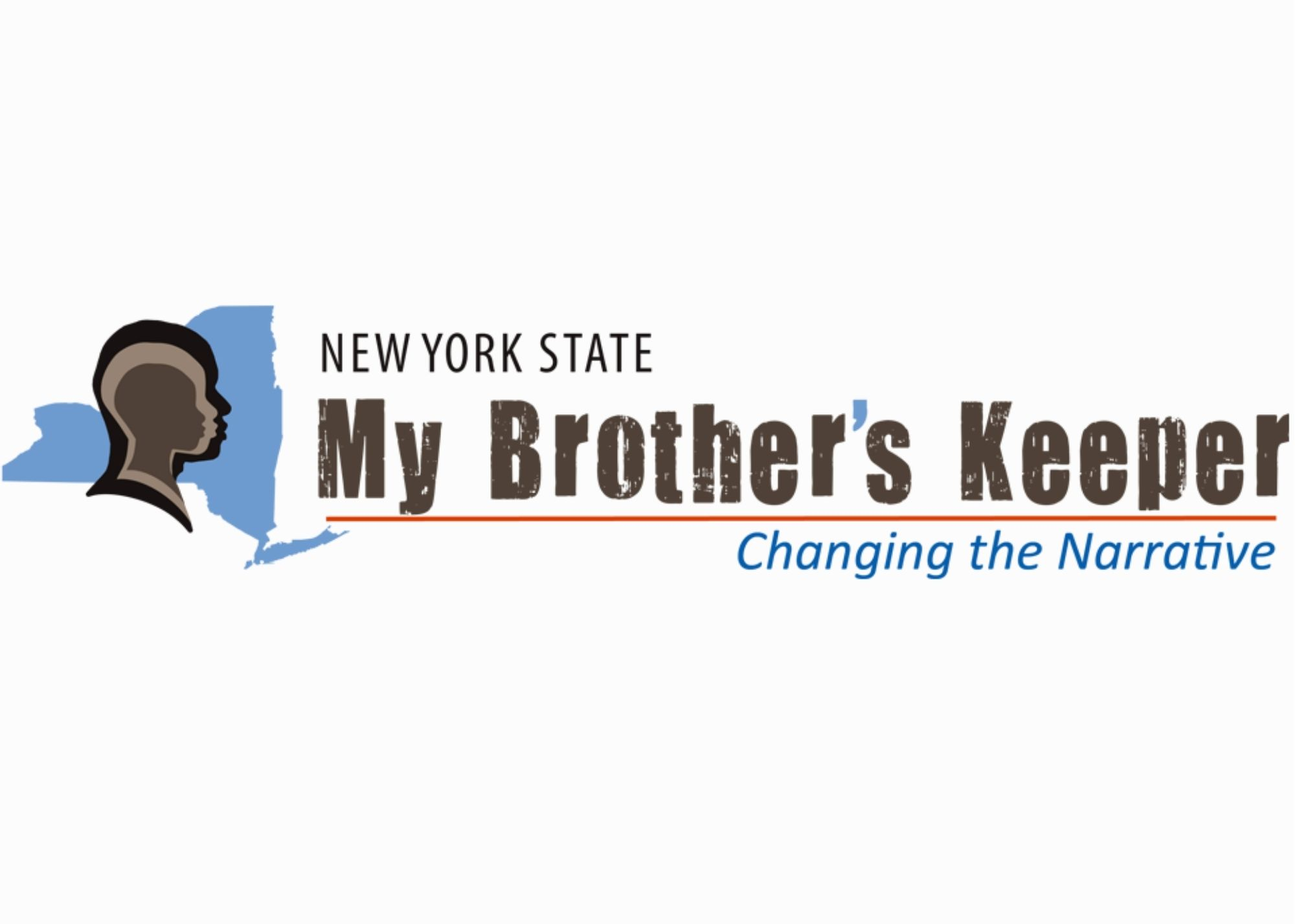 My Brother's Keeper - Changing the Narrative
