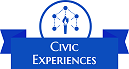 Civic Experiences