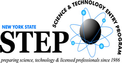 Science and Technology Entry Program (STEP) | New York State