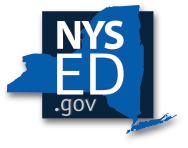 Terms Of Use New York State Education Department